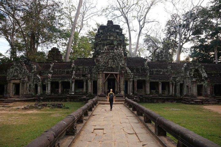 cambodge-angkor-temples-siem-reap-02