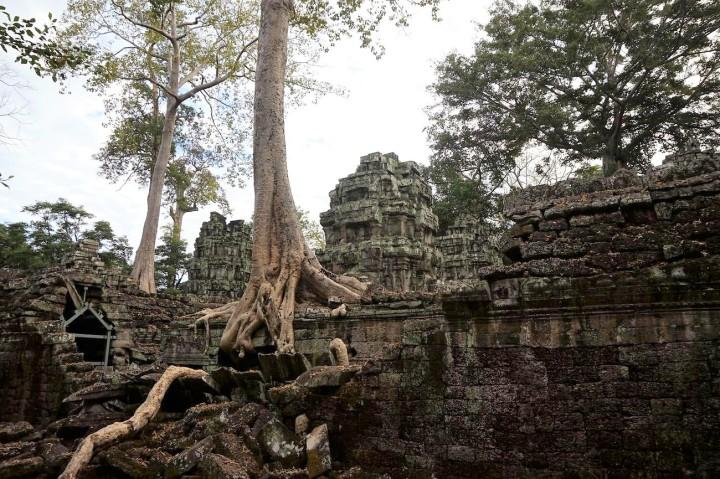 cambodge-angkor-temples-siem-reap-05