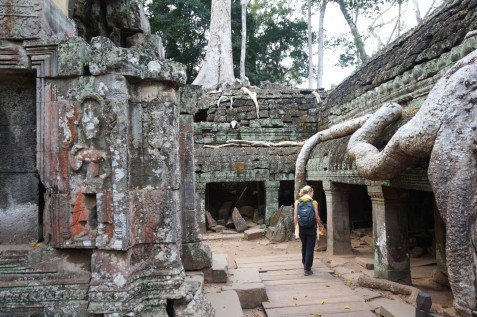 cambodge-angkor-temples-siem-reap-07
