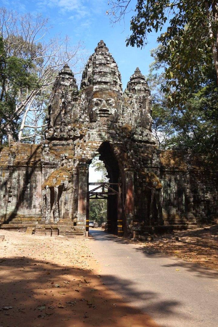 cambodge-angkor-temples-siem-reap-103