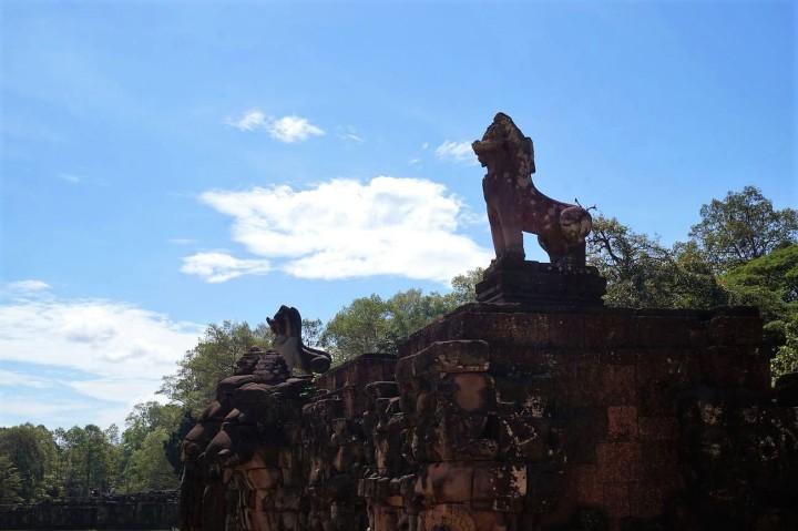 cambodge-angkor-temples-siem-reap-105