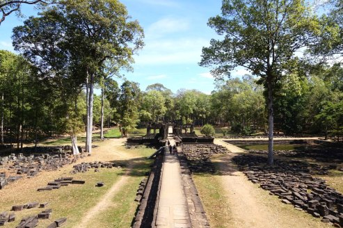 cambodge-angkor-temples-siem-reap-111