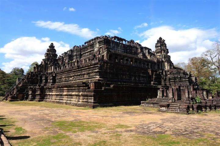 cambodge-angkor-temples-siem-reap-115