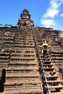 cambodge-angkor-temples-siem-reap-118