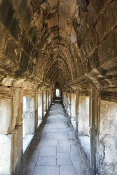 cambodge-angkor-temples-siem-reap-119