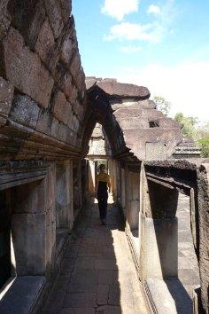 cambodge-angkor-temples-siem-reap-120