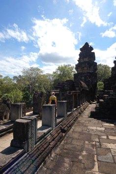 cambodge-angkor-temples-siem-reap-121