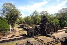cambodge-angkor-temples-siem-reap-122