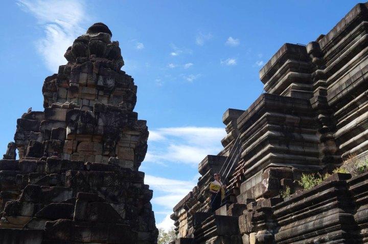 cambodge-angkor-temples-siem-reap-123