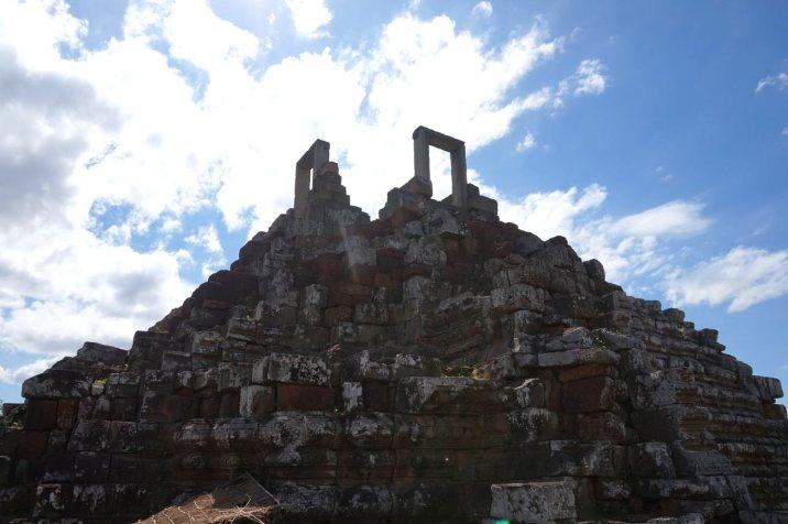 cambodge-angkor-temples-siem-reap-124