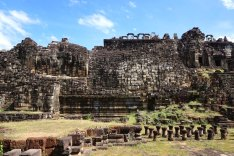 cambodge-angkor-temples-siem-reap-129