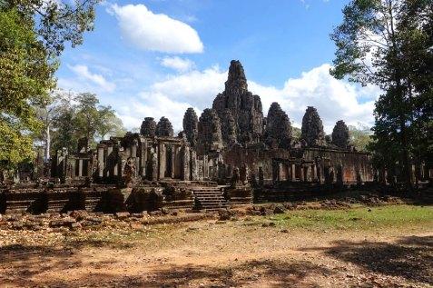 cambodge-angkor-temples-siem-reap-131