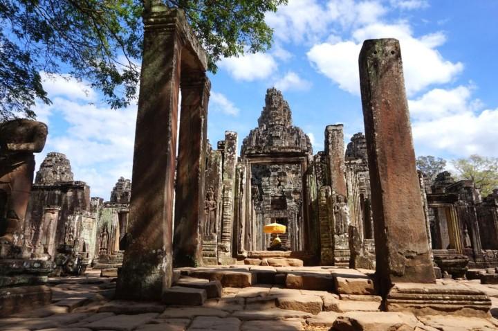 cambodge-angkor-temples-siem-reap-134