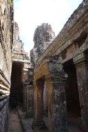 cambodge-angkor-temples-siem-reap-137
