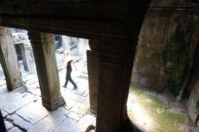 cambodge-angkor-temples-siem-reap-139