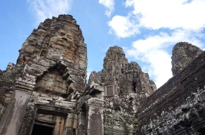cambodge-angkor-temples-siem-reap-140