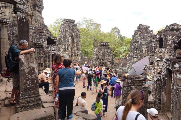 cambodge-angkor-temples-siem-reap-145