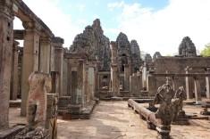 cambodge-angkor-temples-siem-reap-147