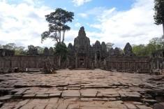 cambodge-angkor-temples-siem-reap-148