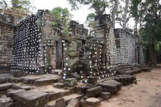 cambodge-angkor-temples-siem-reap-15