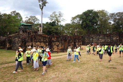 cambodge-angkor-temples-siem-reap-154