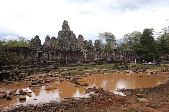 cambodge-angkor-temples-siem-reap-156