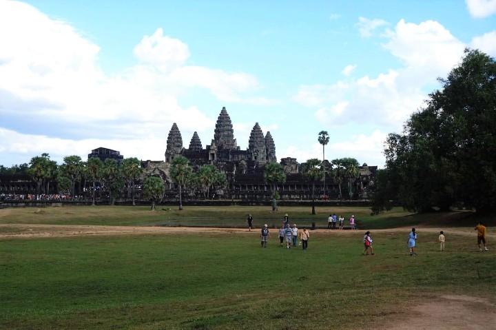 cambodge-angkor-temples-siem-reap-166
