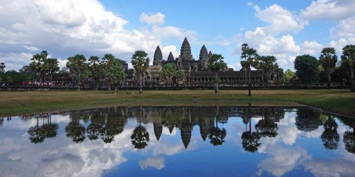 cambodge-angkor-temples-siem-reap-169
