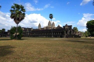 cambodge-angkor-temples-siem-reap-171