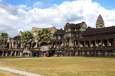 cambodge-angkor-temples-siem-reap-173