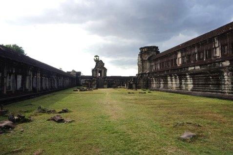 cambodge-angkor-temples-siem-reap-176