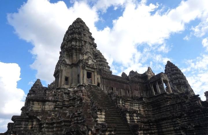 cambodge-angkor-temples-siem-reap-181