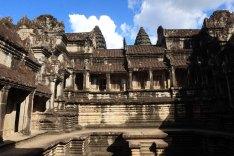 cambodge-angkor-temples-siem-reap-184