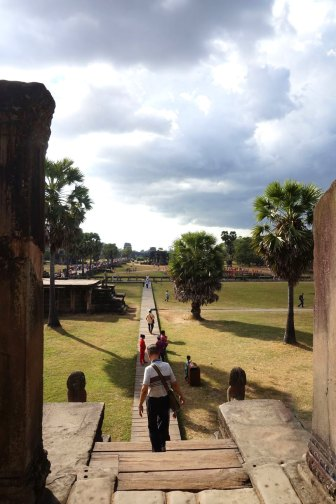 cambodge-angkor-temples-siem-reap-186