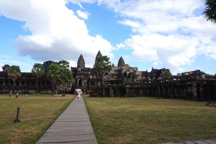 cambodge-angkor-temples-siem-reap-188