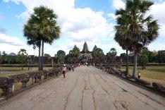 cambodge-angkor-temples-siem-reap-190