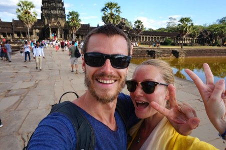 cambodge-angkor-temples-siem-reap-196