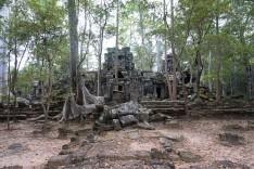 cambodge-angkor-temples-siem-reap-21