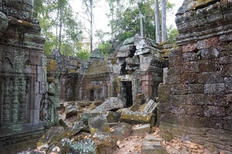 cambodge-angkor-temples-siem-reap-26