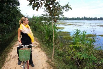 cambodge-angkor-temples-siem-reap-34