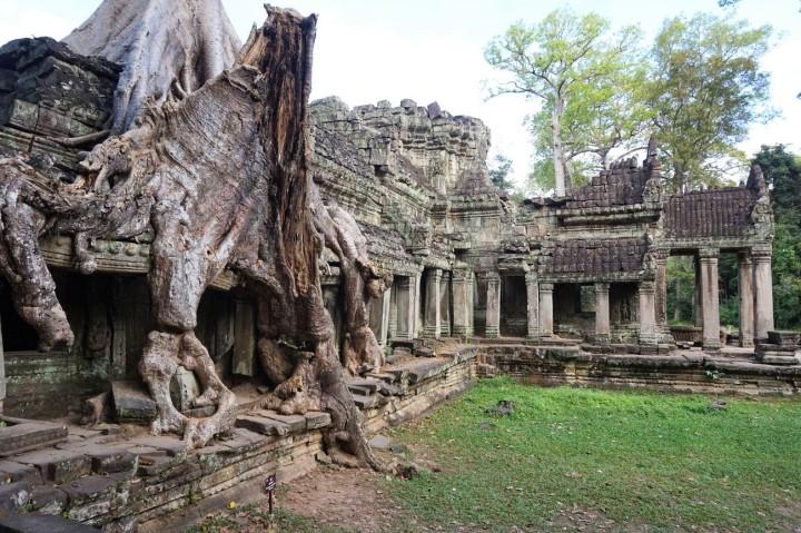 cambodge-angkor-temples-siem-reap-43