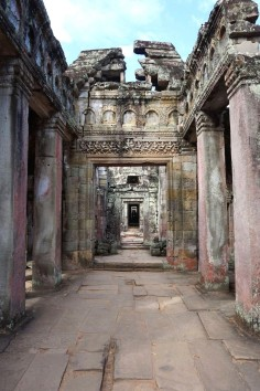 cambodge-angkor-temples-siem-reap-46