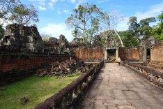 cambodge-angkor-temples-siem-reap-47