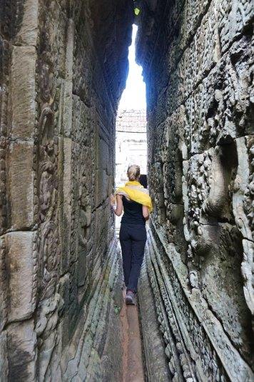 cambodge-angkor-temples-siem-reap-53