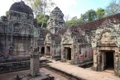 cambodge-angkor-temples-siem-reap-54