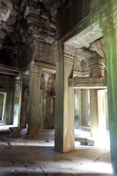cambodge-angkor-temples-siem-reap-66