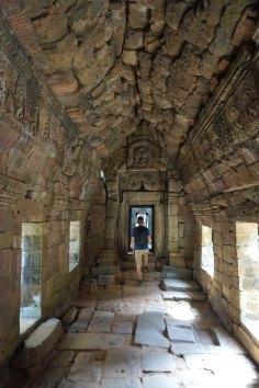 cambodge-angkor-temples-siem-reap-71