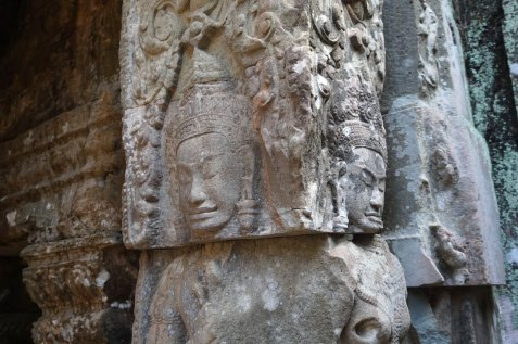cambodge-angkor-temples-siem-reap-73