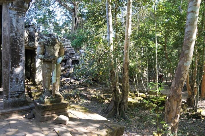 cambodge-angkor-temples-siem-reap-76