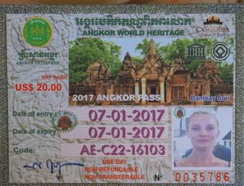 cambodge-angkor-temples-siem-reap-84